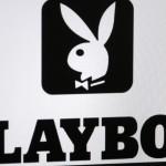 Pelajaran Bisnis yang Dapat Kita Petik dari Bangkrutnya Playboy