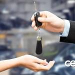 Tips Agar Tidak Tertipu Membeli Mobil Bekas Kecelakaan