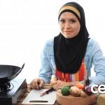 5 Bisnis Kuliner Potensial yang Kasih Untung Besar Saat Puasa