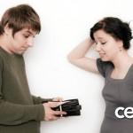 8 Alasan Kamu Selalu Gagal Ketika Nagih Utang ke Teman