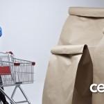 5 Trik Menghindari Pengeluaran Berlebih Saat Belanja