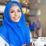 5 Tips Agar Bisnis Kuliner Makin Sukses Saat Puasa