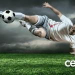 5 Tim Nasional Termahal dalam Ajang Euro 2016