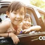 Mobil Terbaru Keluaran 2016 Ini Cocok Untuk Kamu yang Butuh Kendaraan Keluarga