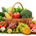 7 Makanan dan Minuman yang Baik Dikonsumsi Saat Puasa
