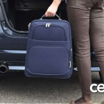 Tips Setting Mobil Buat Mudik Lebaran