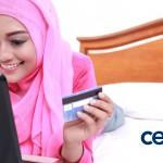 Inilah Daftar Kartu Kredit Syariah Terbaik 2016