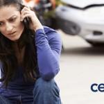 Empat Risiko yang Sering Terjadi Jika Kamu Melakukan Perjalanan Jauh dengan Kendaraan Pribadi