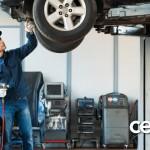 5 Cara Mudah Pilih Asuransi Mobil