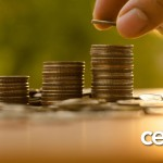 4 Kisah yang Membuat Kamu Tidak Lagi  Meremehkan uang receh