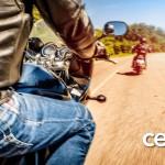 7 Motor Sport Keluaran Tahun 2016 yang Cocok Dijadikan Tungangan Sehari-hari