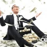 Enam Tanda Kamu Sudah Siap Menjadi Miliarder