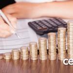 5 Cara Agar Uang Gaji Anda Tidak Langsung Ludes