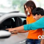 Mau Beli Kendaraan untuk Mudik, Pilih Mobil Murah atau Mobil Bekas?