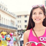 7 Hal yang Membuat Biaya Traveling Kamu Jadi Boros