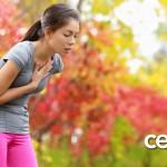 Jangan Anggap Remeh Asma, Ini 5 Cara Melakukan Pertolongan Pada Penderitanya