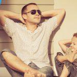 5 Investasi yang Harus Dilakukan Para Ayah untuk Masa Depan Keluarga