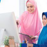 4 Prinsip dalam Ekonomi Syariah yang Bikin Bisnis Untung Besar
