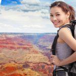 Habiskan Uang Untuk Traveling Bisa Bikin Bahagia, Kenapa?