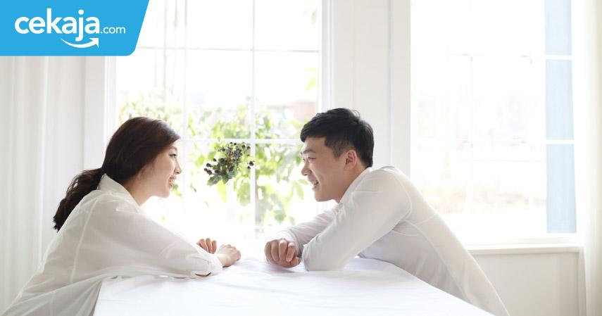 drama korea - CekAja.com