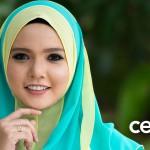 Tren Busana Muslim 2016 yang Bisa Kamu Beli di Lebaran Tahun Ini