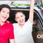 5 Hal yang Perlu Diperhatikan Saat Sewa Mobil untuk Mudik