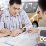 5 Pertimbangan Salah Saat Anda Ingin Beli Mobil