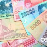 Cara Mendapatkan Uang Receh yang Aman untuk Lebaran