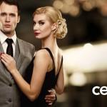 8 Pasangan Suami Istri Terkaya di Dunia