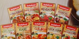 bumbu-instan-indofood