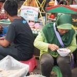 Tips Belanja Untung di Pekan Raya Jakarta 2016
