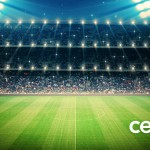 5 Stadion Sepakbola Termahal di Eropa