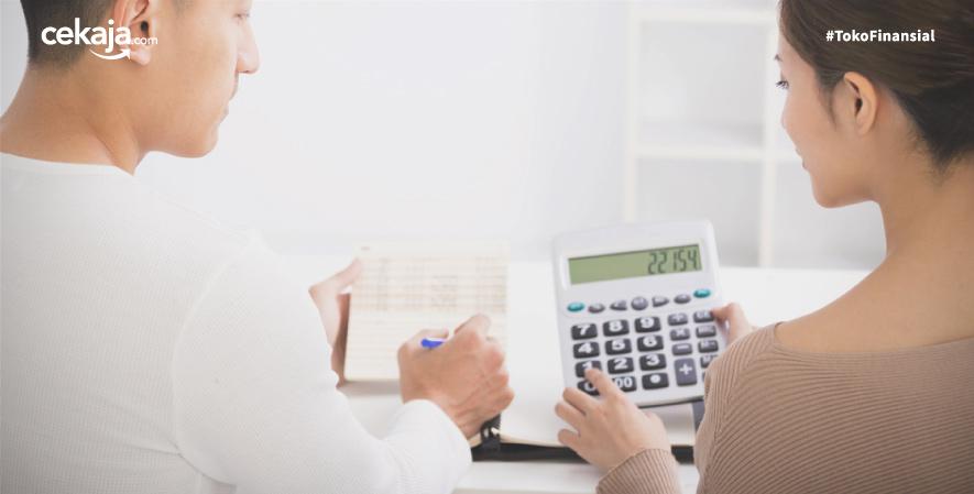 tips atasi uang _ kredit tanpa agunan - CekAja.com