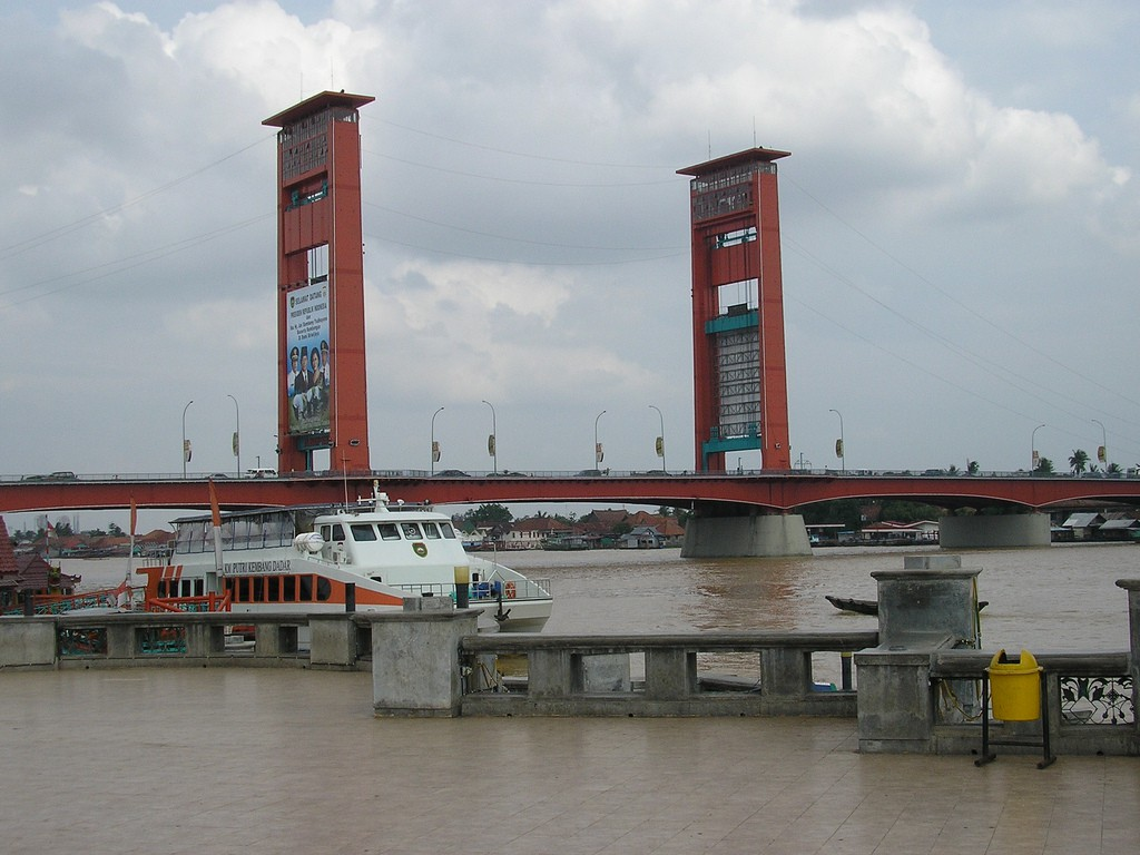 Ampera_Bridge,_Palembang