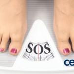 Alasan Berat Badan Cepat Bertambah Menjelang Usia 50 dan Cara Mencegahnya