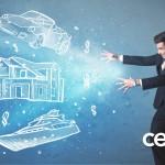 Kalau Bijak Mengatur Keuangan, 6 Hal Ini Aman Dibeli Secara Kredit