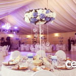 Tips Mengadakan Pernikahan Mewah dengan Bujet Murah