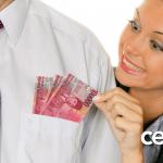 7 Tanda Kamu Selingkuh Secara Finansial dari Pasangan