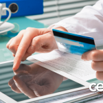 Mau Limit Kartu Kredit yang Tinggi? Ini Jawabannya!
