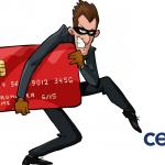 """Kartu Kredit Terkena """"Hacked"""", Apa yang Mesti Dilakukan?"""