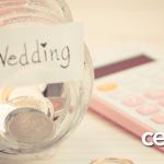 Cara Mengejar Tabungan Pernikahan Selama 12 Bulan