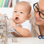 4 Indikator Kamu Siap Punya Anak Secara Finansial