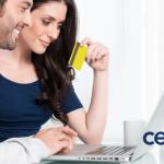 4 Langkah Mudah Membangun Skor Kredit