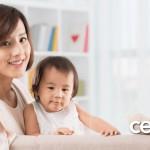 Baru Menjadi Orangtua atau Punya Anak Pertama, Inilah Kesalahan Finansial yang Sering Dilakukan