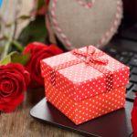 5 Hadiah Pernikahan Unik Tapi Murah Meriah