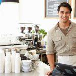 Mau Sukses Bisnis Restoran? Lakukan 7 Tips Berikut Ini