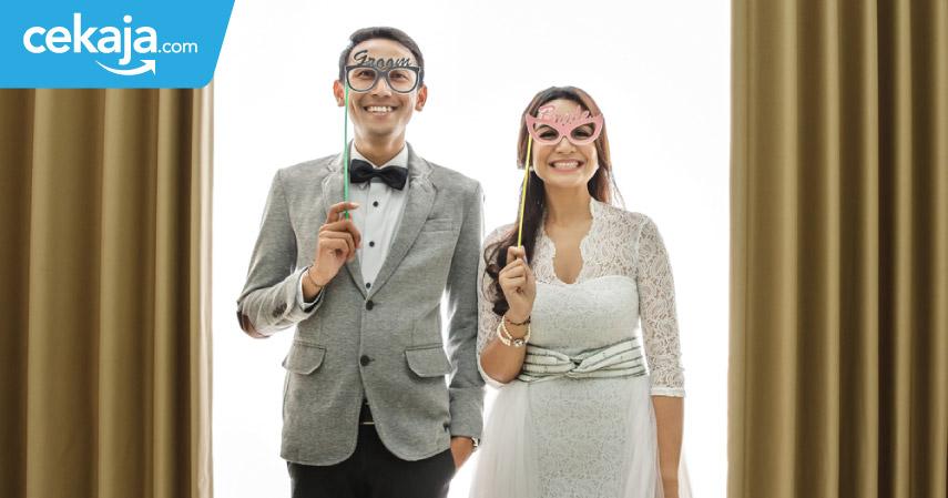 tips menikah - CekAja.com