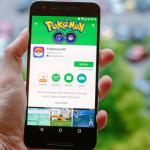 7 Fakta Pokemon Go yang Wajib Diketahui Poketrainer