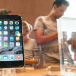 Ini Alasan Kenapa iPhone 7 Akan Dibanderol dengan Mahal