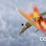 5 Film yang Menunjukkan Risiko Berpergian dengan Pesawat